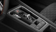 Seat Leon e-Hybrid, plug-in all'esame di spagnolo. Prova video - Immagine: 19