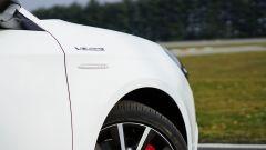 Alfa Romeo Giulietta 2016, il test drive - Immagine: 7