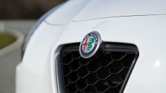 Alfa Romeo Giulietta 2016, il test drive - Immagine: 14