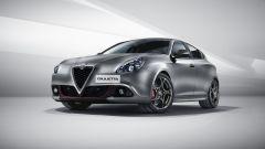 Alfa Romeo Giulietta 2016, il test drive - Immagine: 38