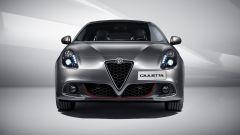 Alfa Romeo Giulietta 2016, il test drive - Immagine: 39