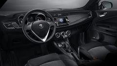 Alfa Romeo Giulietta 2016, il test drive - Immagine: 40