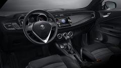 Alfa Romeo Giulietta 2016, il test drive - Immagine: 41