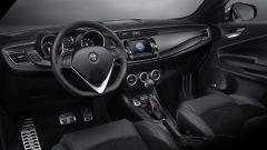 Alfa Romeo Giulietta 2016, il test drive - Immagine: 42