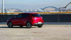 Prova su strada Mazda2 1.5 Skyactiv D Exceed - Immagine: 12