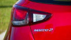 Prova su strada Mazda2 1.5 Skyactiv D Exceed - Immagine: 17
