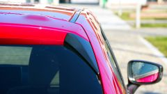 Prova su strada Mazda2 1.5 Skyactiv D Exceed - Immagine: 19