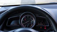 Prova su strada Mazda2 1.5 Skyactiv D Exceed - Immagine: 25