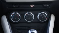 Prova su strada Mazda2 1.5 Skyactiv D Exceed - Immagine: 28
