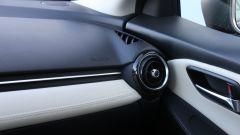 Prova su strada Mazda2 1.5 Skyactiv D Exceed - Immagine: 30
