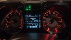 Suzuki Jimny Pro: posso guidarlo? Video prova on-road e offroad - Immagine: 22