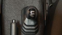 Suzuki Jimny Pro: posso guidarlo? Video prova on-road e offroad - Immagine: 24