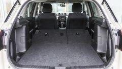 Suzuki Vitara 1.6 diesel 120 cv: ecco come va con cambio DCT e 4x4 - Immagine: 10