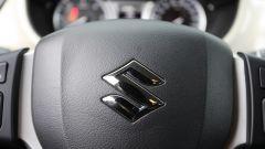 Suzuki Vitara 1.6 diesel 120 cv: ecco come va con cambio DCT e 4x4 - Immagine: 12