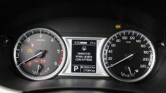 Suzuki Vitara 1.6 diesel 120 cv: ecco come va con cambio DCT e 4x4 - Immagine: 13
