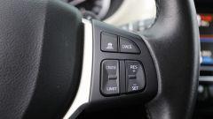 Suzuki Vitara 1.6 diesel 120 cv: ecco come va con cambio DCT e 4x4 - Immagine: 14