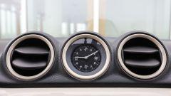 Suzuki Vitara 1.6 diesel 120 cv: ecco come va con cambio DCT e 4x4 - Immagine: 15