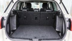 Suzuki Vitara 1.6 diesel 120 cv: ecco come va con cambio DCT e 4x4 - Immagine: 17