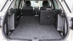 Suzuki Vitara 1.6 diesel 120 cv: ecco come va con cambio DCT e 4x4 - Immagine: 18