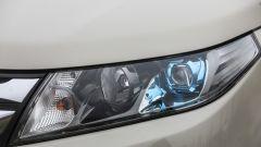 Suzuki Vitara 1.6 diesel 120 cv: ecco come va con cambio DCT e 4x4 - Immagine: 22