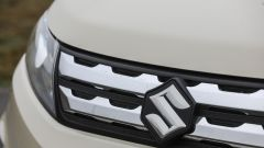 Suzuki Vitara 1.6 diesel 120 cv: ecco come va con cambio DCT e 4x4 - Immagine: 23