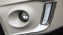 Suzuki Vitara 1.6 diesel 120 cv: ecco come va con cambio DCT e 4x4 - Immagine: 24