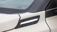 Suzuki Vitara 1.6 diesel 120 cv: ecco come va con cambio DCT e 4x4 - Immagine: 25