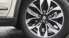 Suzuki Vitara 1.6 diesel 120 cv: ecco come va con cambio DCT e 4x4 - Immagine: 27