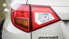 Suzuki Vitara 1.6 diesel 120 cv: ecco come va con cambio DCT e 4x4 - Immagine: 30