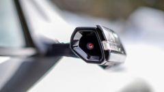 Audi e-tron S Sportback, potere al Torque Vectoring elettrico. Prova video - Immagine: 21