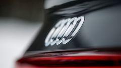 Audi e-tron S Sportback, potere al Torque Vectoring elettrico. Prova video - Immagine: 31