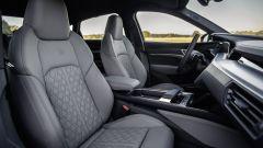 Audi e-tron S Sportback, potere al Torque Vectoring elettrico. Prova video - Immagine: 29