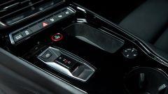 Audi RS e-tron GT, l'anno zero delle Granturismo. Prova video - Immagine: 17
