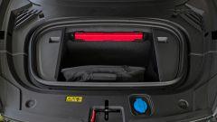 Audi RS e-tron GT, l'anno zero delle Granturismo. Prova video - Immagine: 18