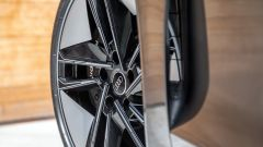 Audi RS e-tron GT, l'anno zero delle Granturismo. Prova video - Immagine: 20