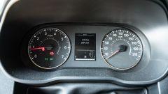 Diesel, ibrida, metano, GPL, benzina: quale scegliere? Video - Immagine: 39
