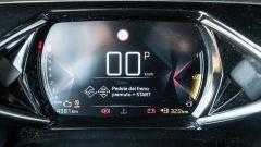 Diesel, ibrida, metano, GPL, benzina: quale scegliere? Video - Immagine: 52