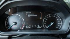 Diesel, ibrida, metano, GPL, benzina: quale scegliere? Video - Immagine: 66