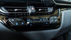 Diesel, ibrida, metano, GPL, benzina: quale scegliere? Video - Immagine: 88