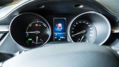 Diesel, ibrida, metano, GPL, benzina: quale scegliere? Video - Immagine: 89