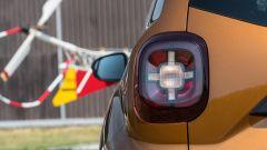 Diesel, ibrida, metano, GPL, benzina: quale scegliere? Video - Immagine: 100