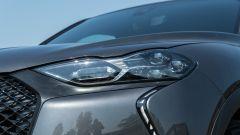 Diesel, ibrida, metano, GPL, benzina: quale scegliere? Video - Immagine: 102