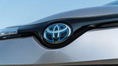 Diesel, ibrida, metano, GPL, benzina: quale scegliere? Video - Immagine: 134
