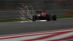 F1 GP Bahrain: Rosberg 1°, la Ferrari tradisce Vettel - Immagine: 3