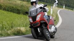 Prove Scooter: le novità del 2013 - Immagine: 7
