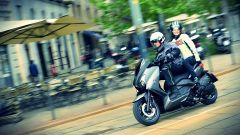 Prove Scooter: le novità del 2013 - Immagine: 8