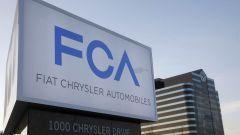 PSA-FCA: ipotesi di alleanza