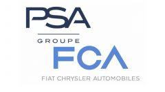 PSA-FCA: possibili aperture all'alleanza