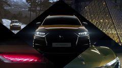 PSA, fari sul 2018. Auto elettrica, car sharing, sinergie - Immagine: 1