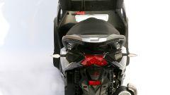 Quadro 350S - Immagine: 3